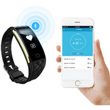 Sport Fitness Tracker - Aladdin's Treasures