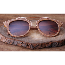 Retro Vintage Cat Eye Sunglasses - Aladdin's Treasures