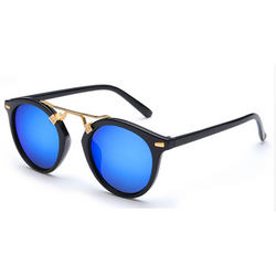 Retro Style Sunglasses - Aladdin's Treasures