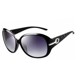 Luxury Designer Sunglasses - Aladdin's Treasures