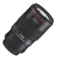 digital photography lens