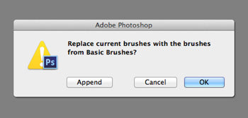 photoshop brush library2