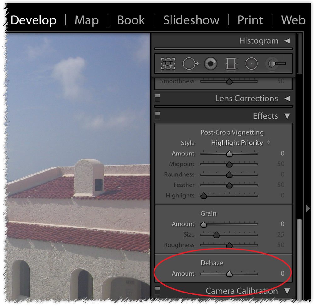 what's new in Lightroom CC