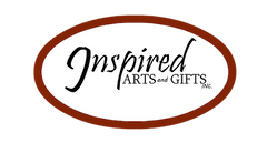 inspried-arts-gifts-chilliwack
