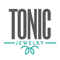 Tonic-Jewelry-vicotoria