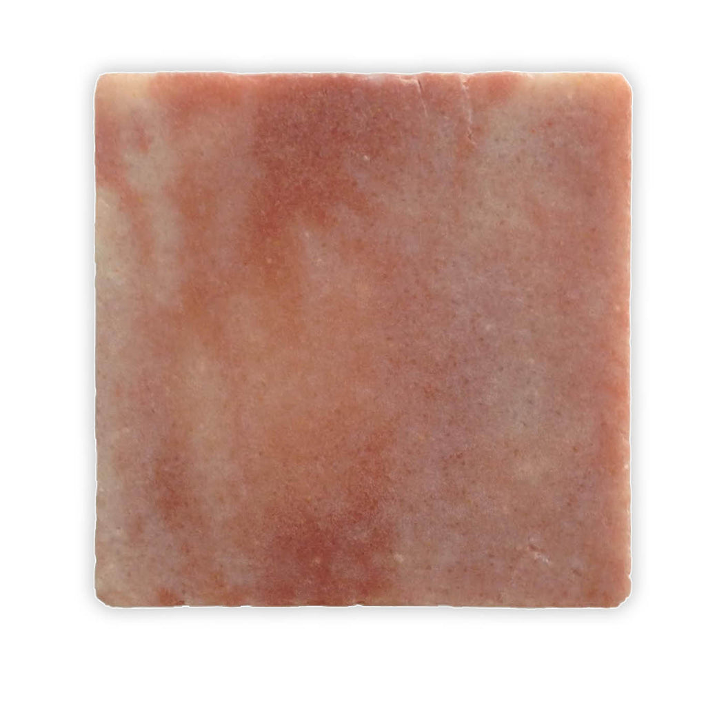 Himalayan & Pink Clay Salt Bar
