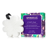 Spongelle Boxed Flower-Women's