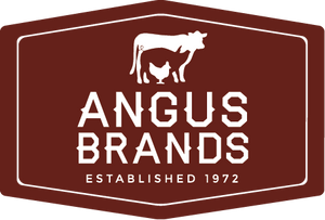 Angus Brand's commitment to food safety