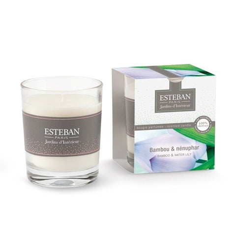 Refill for Scented Decorative Candle 150 g