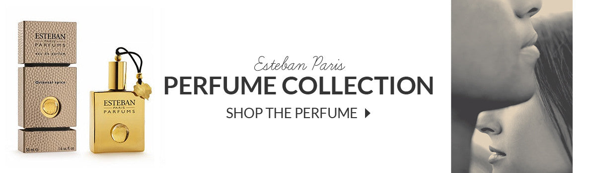 esteban paris perfume