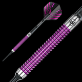 Winmau Interstellar 18 gram soft tip