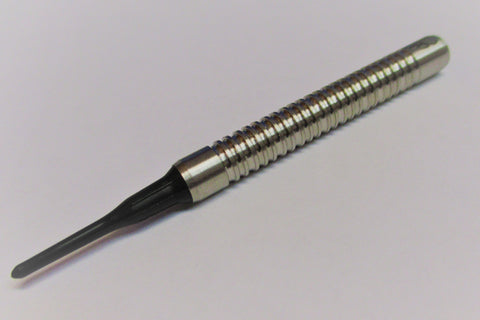 Chef - Soft Tip Barrel 18gm