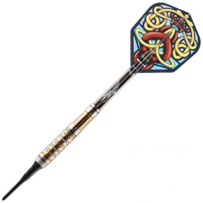 VIKING HAMMER SOFT TIP DARTS