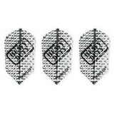 G.L.D slim flights 3 Pack