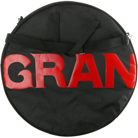 GRAN CARRY BAG