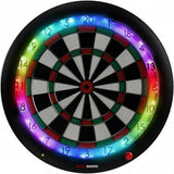 GRAN BOARD 3S BLUETOOTH ELECTRONIC DARTBOARD