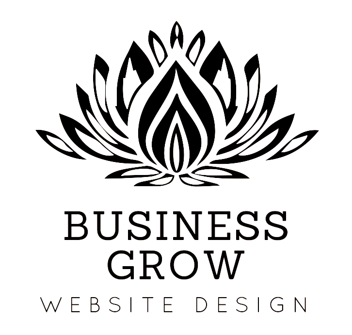 Business Grow