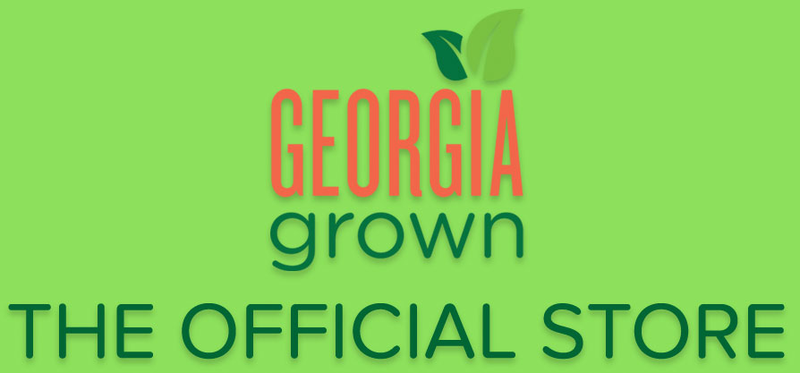 Georgia Grown Store