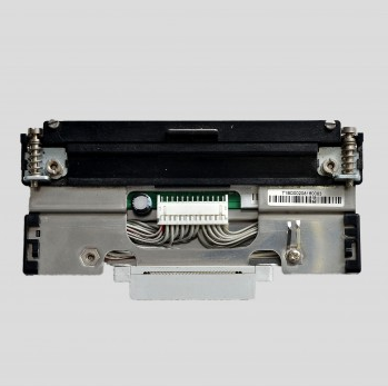 "Godex 2"" 203 dpi Printhead for RT200/ RT200i, 021-R20001-000 - GoZob.com"