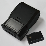 "Godex MX20 Mobile Printer, DT, 2"" Wide - 011-MX2021-001 - GoZob.com"