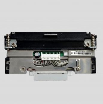 "Godex 2"" 300 dpi Printhead for RT230i, 021-R23001-000 - GoZob.com"