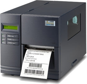 "99-20002-602, Argox 4.1"" Thermal Printer - GoZob.com"