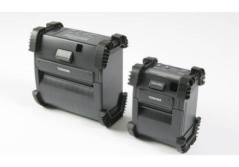 B-EP904-CC-QM-R, Carry Case For B-EP4 - GoZob.com