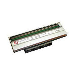 R11375100 Sato Printhead LM408e Serial #' 7E032270 & Above - GoZob.com