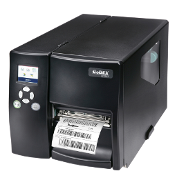 011-22iF01-001 Godex EZ2250i Thermal Barcode Printer