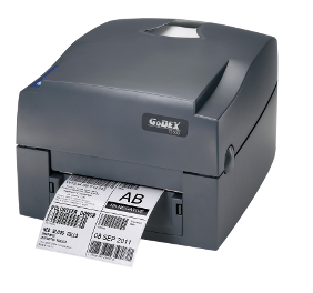 011-G50EH1-004 Godex G500 Thermal Barcode Printer