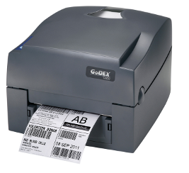 011-G53E11-004 Godex G530 Thermal Barcode Printer