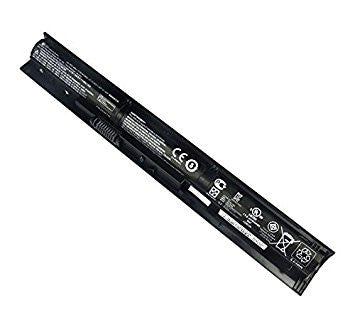 HP VI04 Notebook Battery - GoZob.com