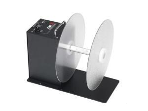 Labelmate CAT-3-1-INCH Heavy Duty Label Rewinder - GoZob.com
