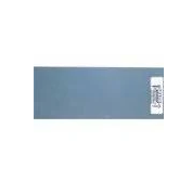 14S000107 Sato Printhead Cleaning Sheet