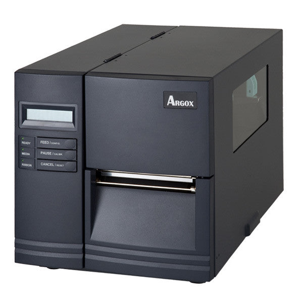 "99-20002-601, Argox 4.1"" Thermal Printer - GoZob.com"