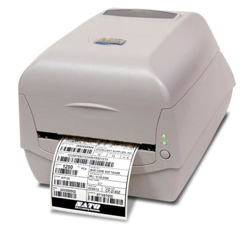 "99-C2102-602, Argox 4.1"" Thermal Printer - GoZob.com"