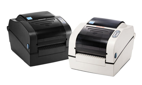 Bixolon SLP-TX420 Thermal Barcode Printer SLP-TX420D