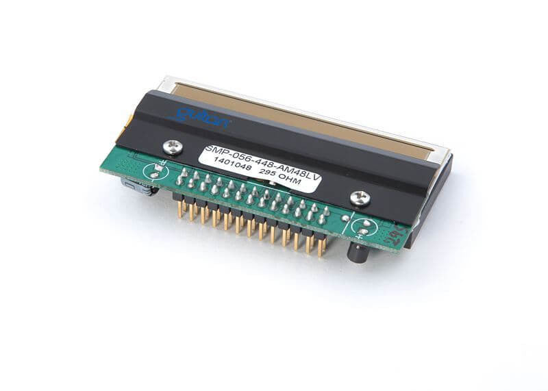 Hengstler C-56 Compatible Printhead, SDP-056-448-AM85, 203 DPI - GoZob.com