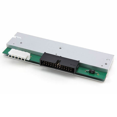 Oki Data LE810 Compatible Printhead, 62307503, 203 DPI - GoZob.com