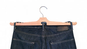The Saldebus Jean Hanger-3 Pack