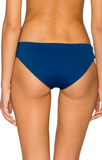 Aerin Rose - Low Rise Boy Brief-allforher.com