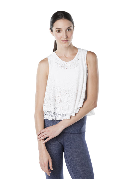 DYI -Crochet Box Top-allforher.com