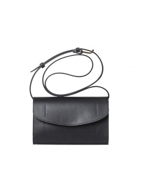 Joanna Maxham - The Runthrough Mini Bag-allforher.com