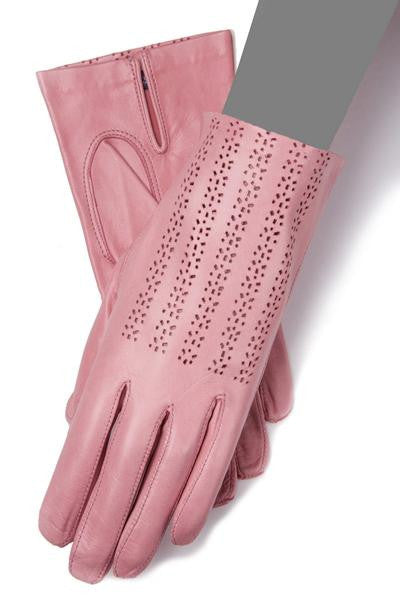 Gaspar Gloves - 1199122 Ladies Dress Gloves-allforher.com