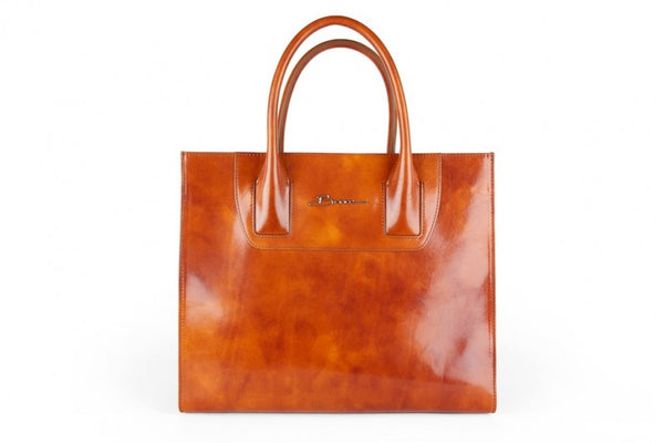 Bosca - Old Leather Tote-allforher.com