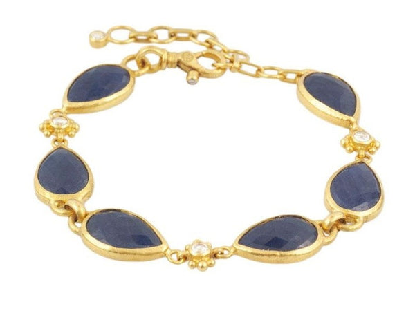 Gurhan - All Around Bracelet-allforher.com