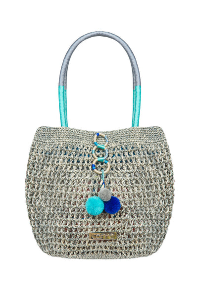 Caffee Swimwear - Fique Bag-allforher.com