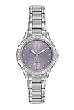 Citizen - Ladies Diamond-allforher.com