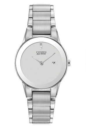 Citizen - Axiom-allforher.com