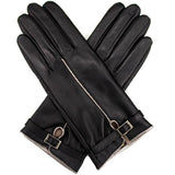 LA FIORENTINA GLOVES - Touch Screen Glove-allforher.com